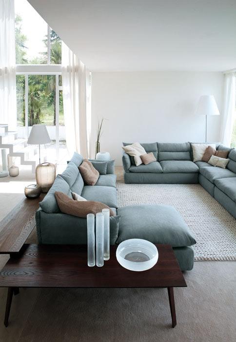 Compos 09 Sofa 1 Swan Haute Living
