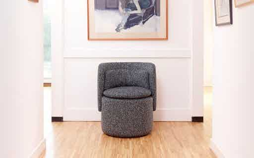 scp group armchair and more contemporary furniture at haute living
