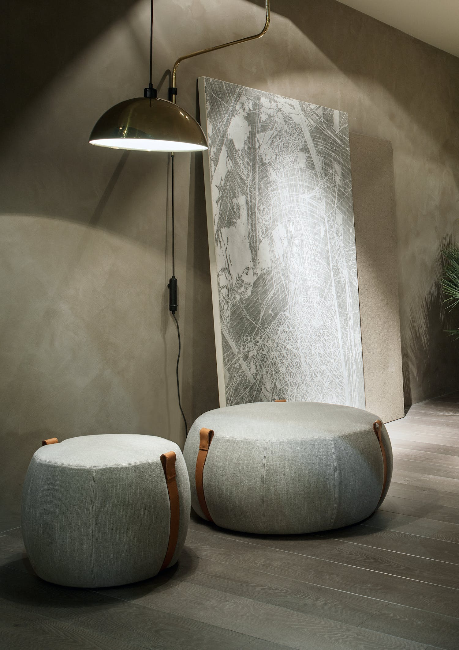 lema italian furniture design at haute living