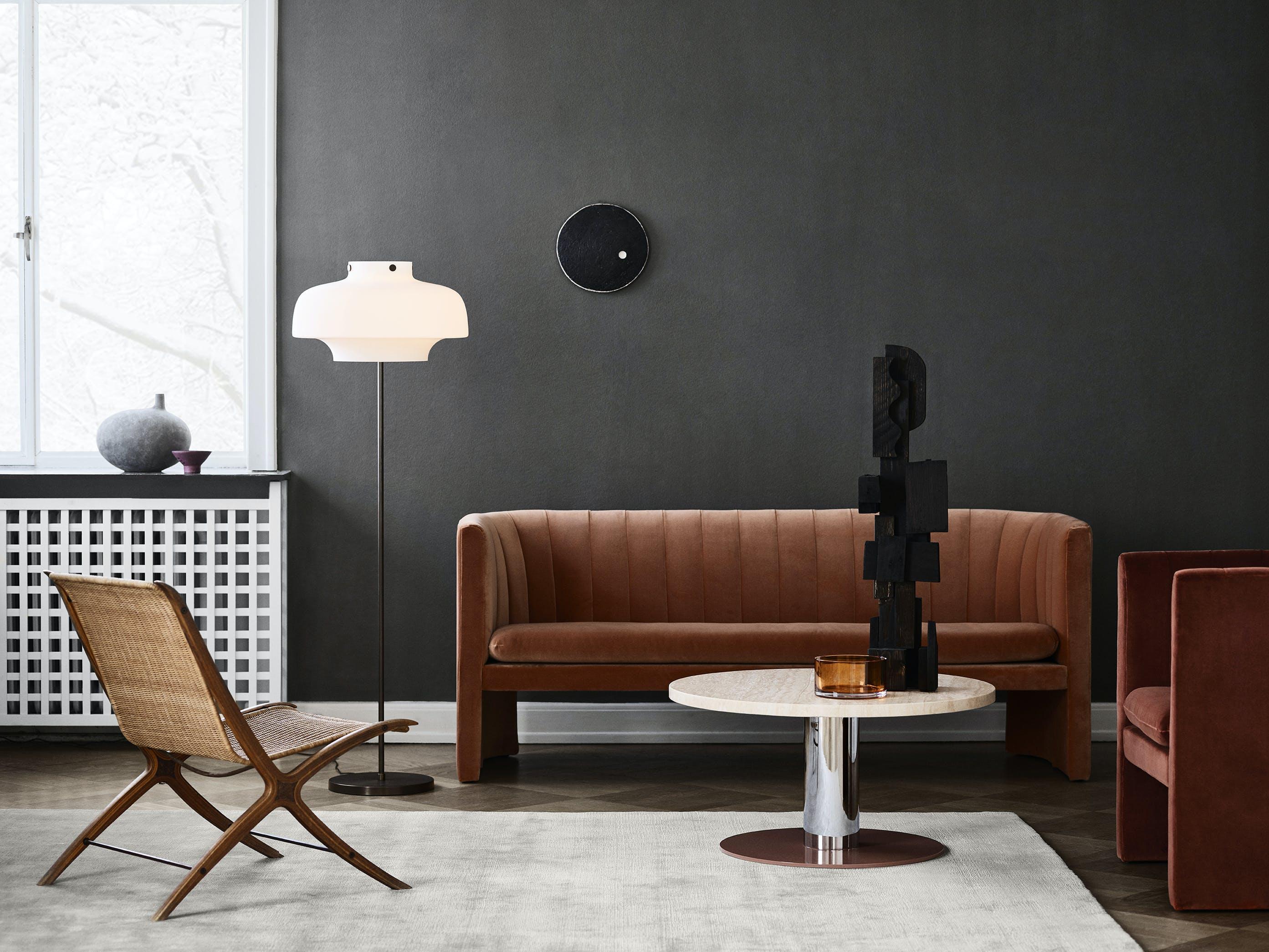 Loafer Sofa