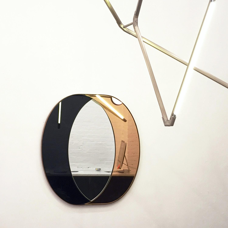 Ring Mirror2