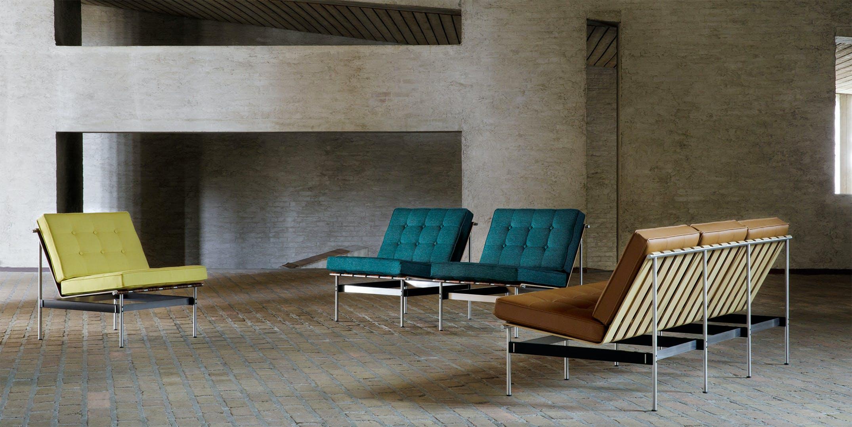 Artifort-f416-chair-isnitu-haute-living