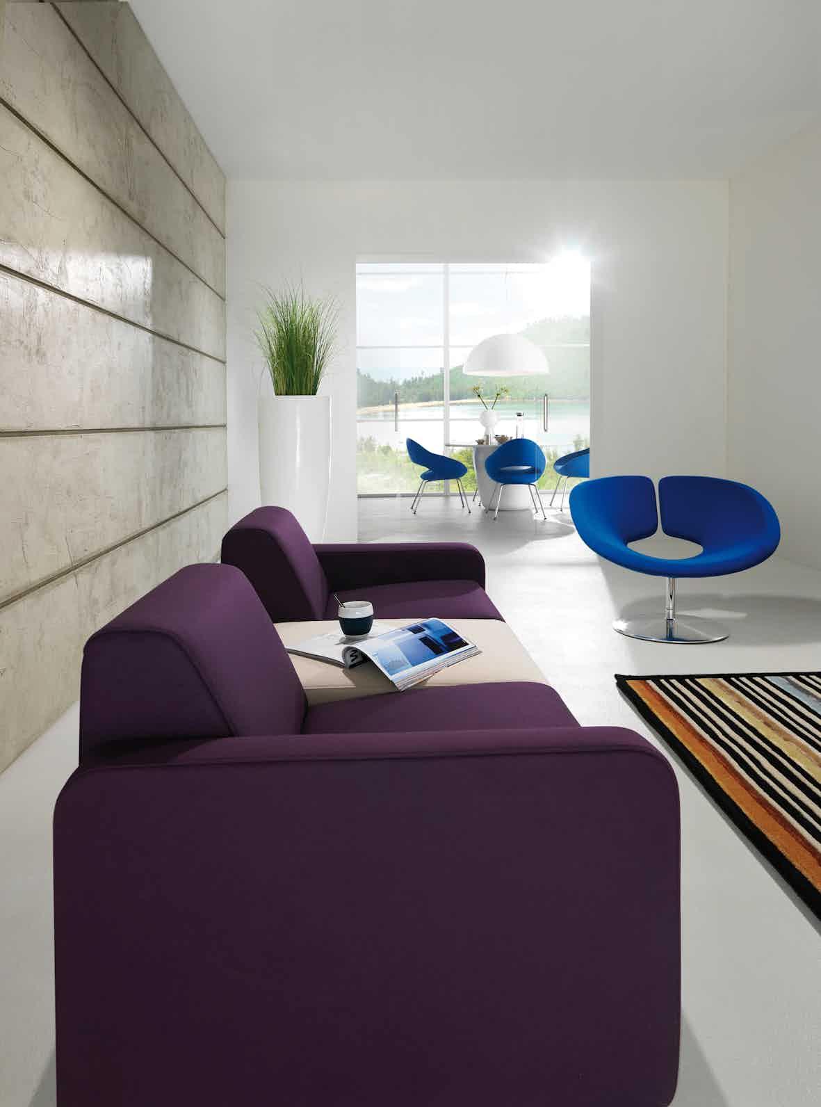 artifort modern furniture haute living chicago