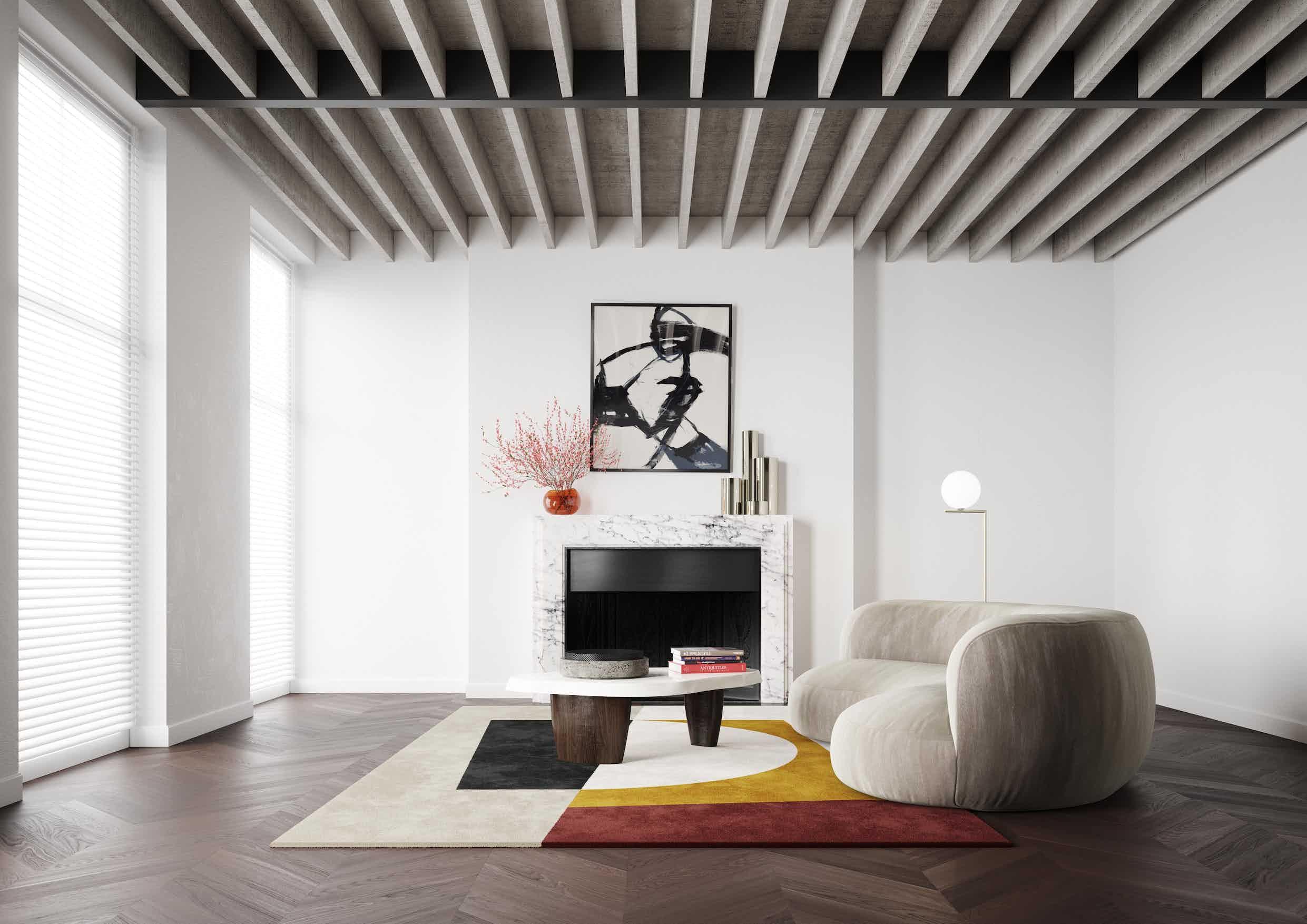 Bauhaus hero