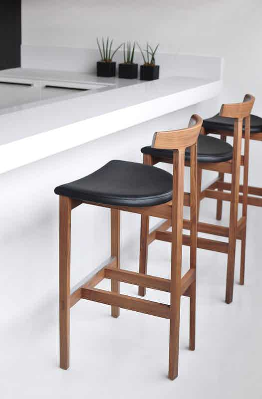 bensen contemporary furniture haute living chicago