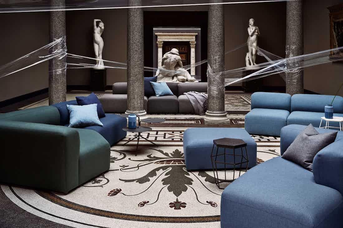 Bolia-angle-sofa-insitu-haute-living