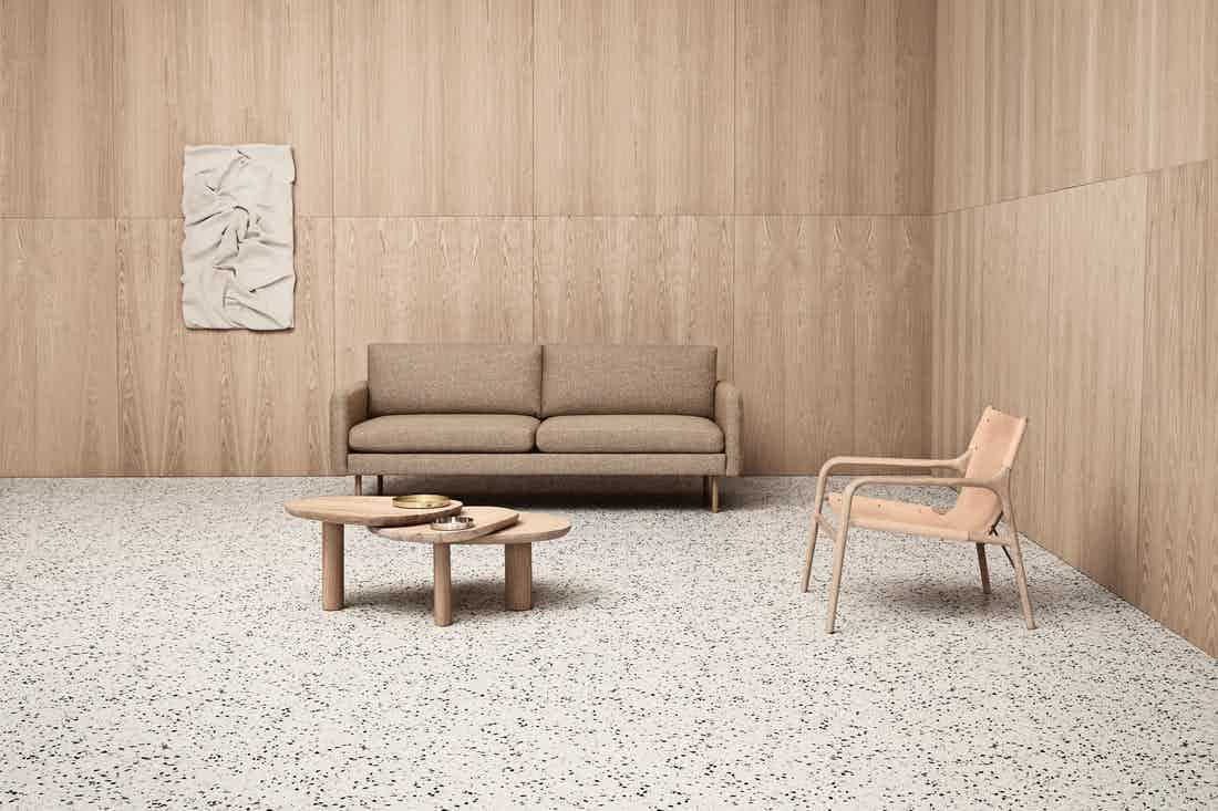 Bolia Latch Coffee Table Insitu2