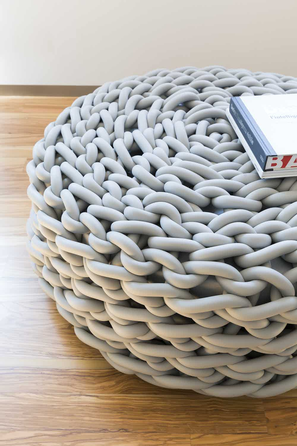 Covo-furniture-rebels-pouf-detail-haute-living
