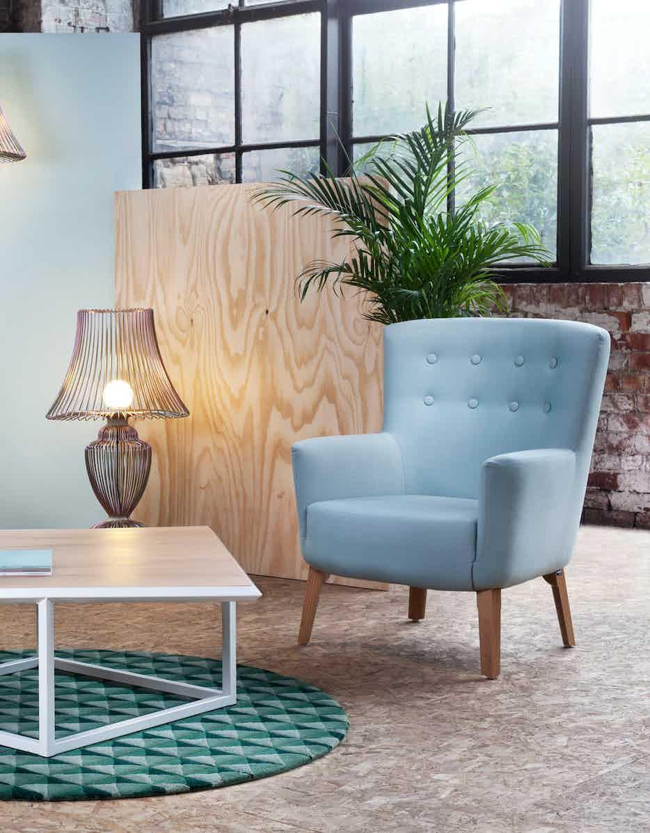 deadgood modern furniture dealer