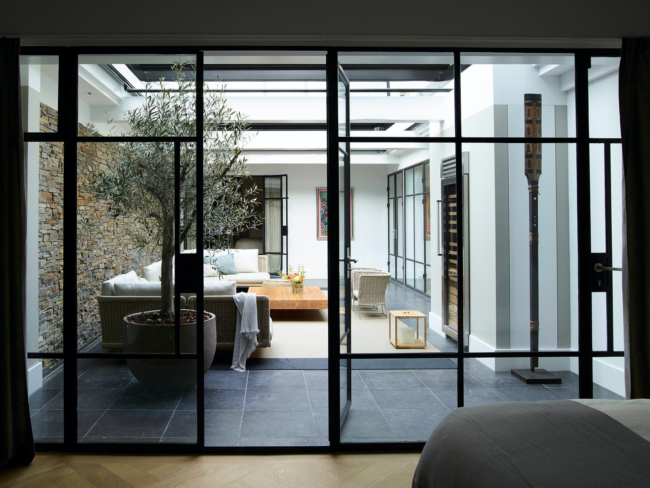Design Project Private Residence Nl Canal House Amsterdam Rp A 048 Big