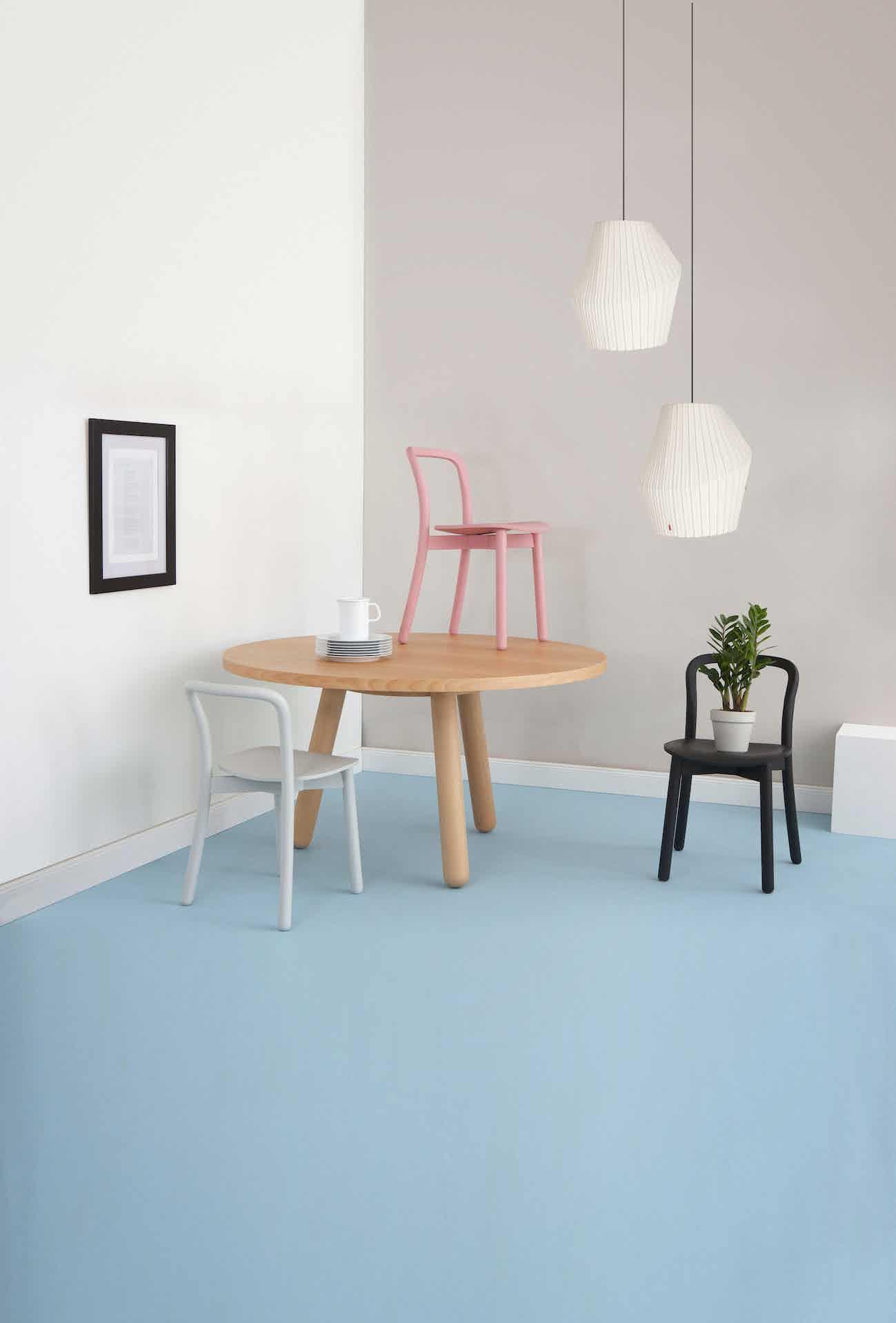 dum furniture dealer haute living chicago
