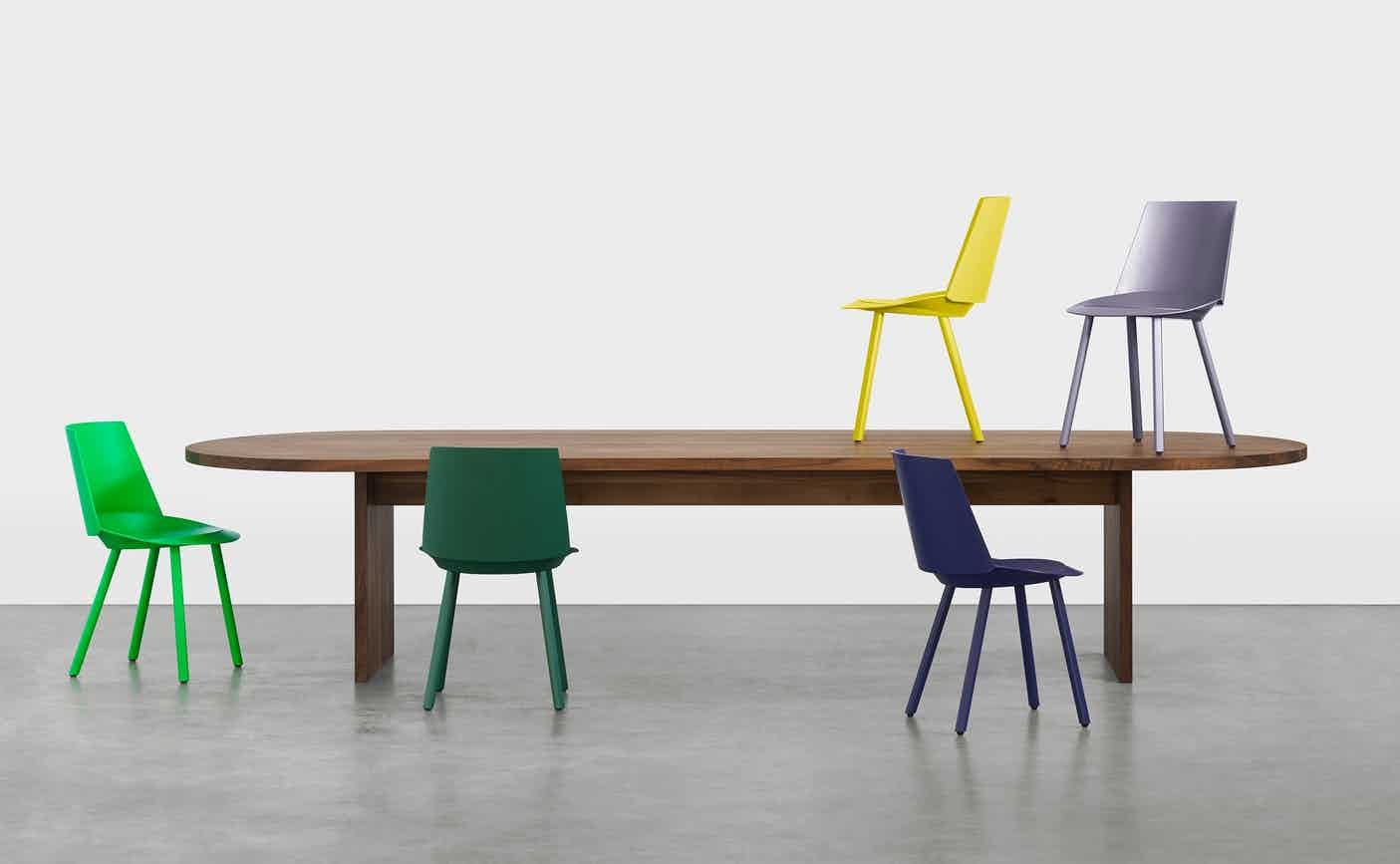 E15-furniture-ashida-table-multi-chairs-haute-living
