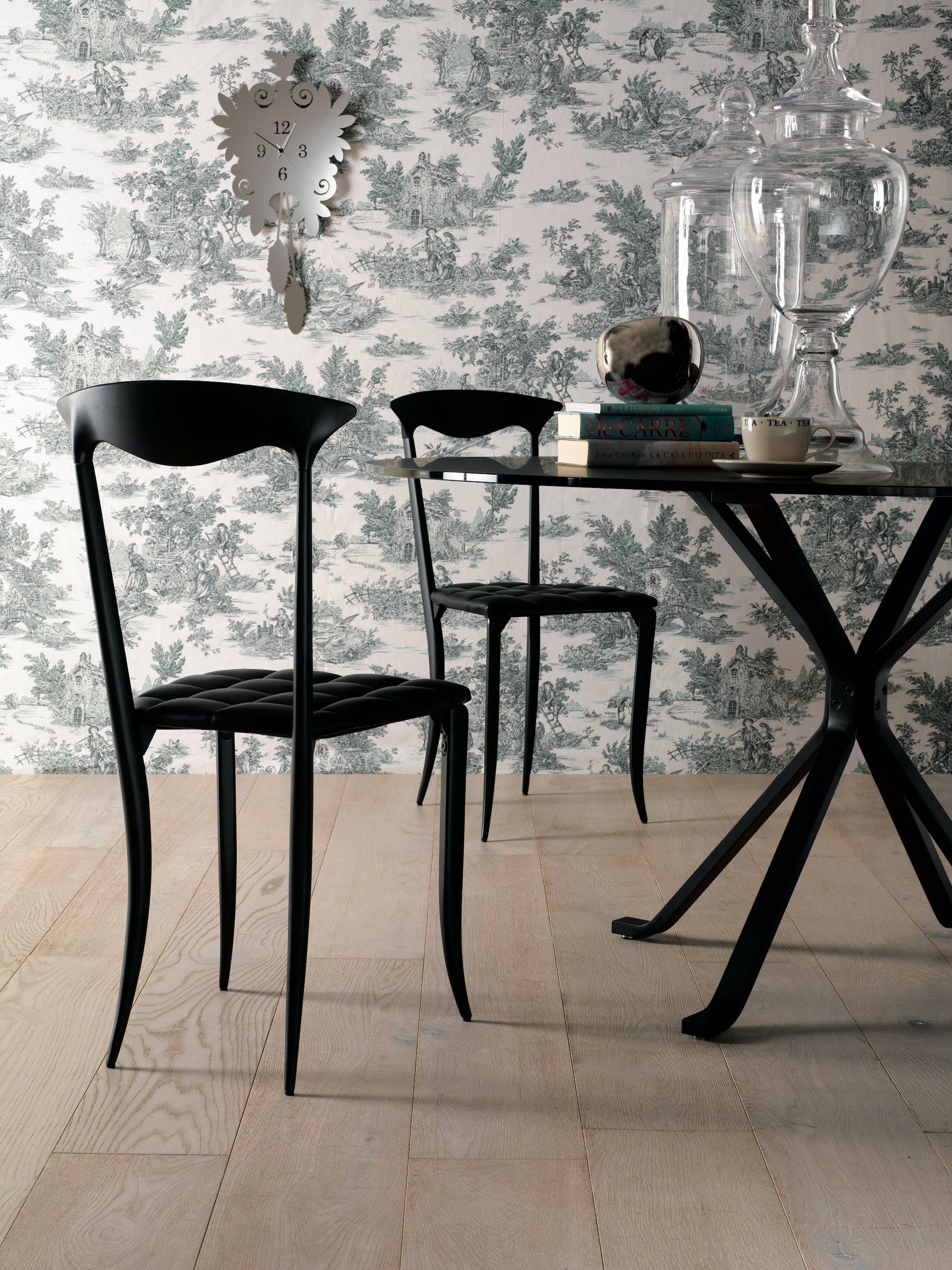 fasem modern furniture at haute living