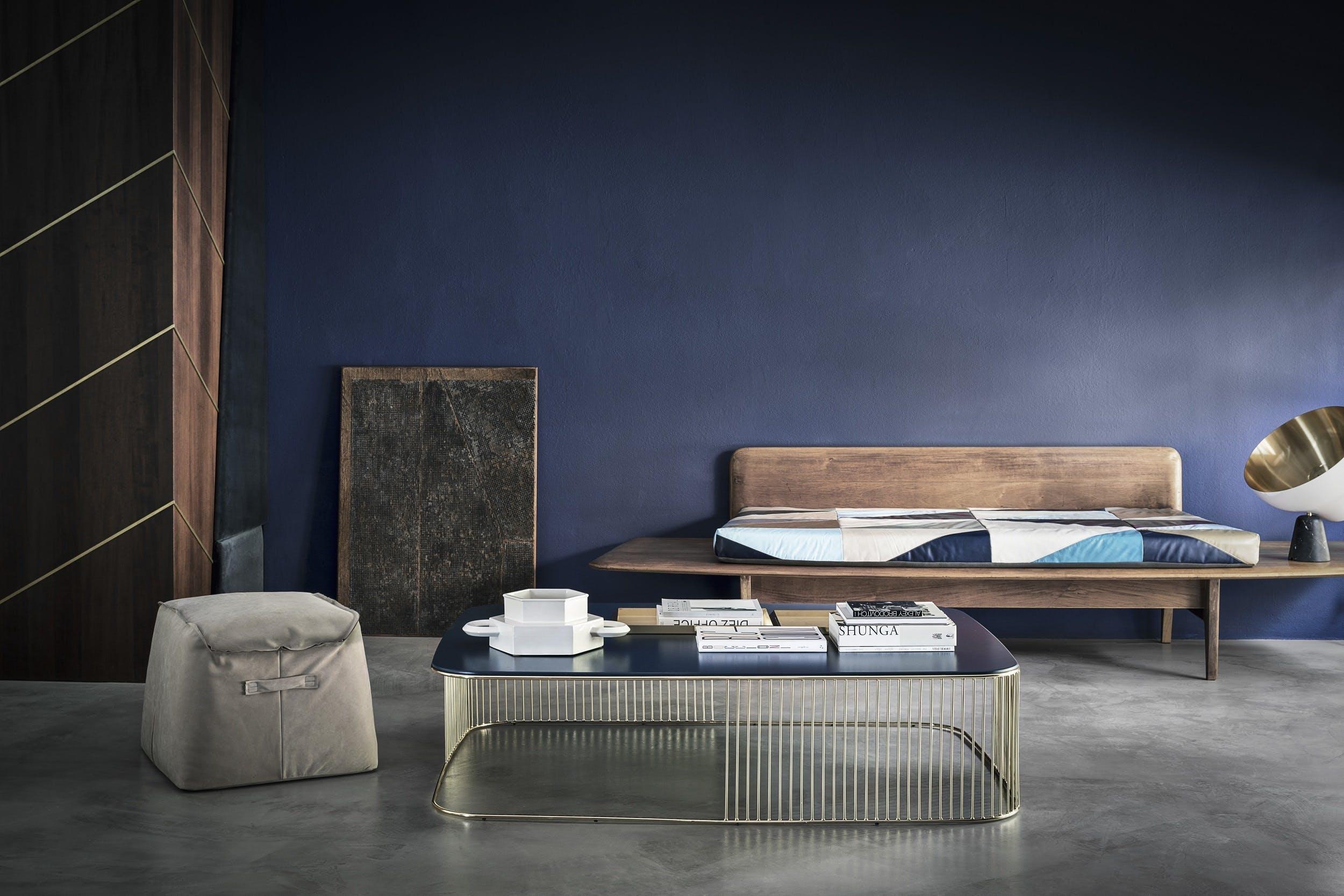 Frag-furniture-comb-10-accent-table-institu-haute-living