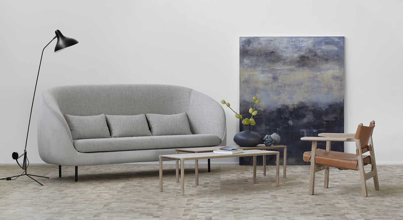 Fredericia-haiku-3-seat-insitu-haute-living