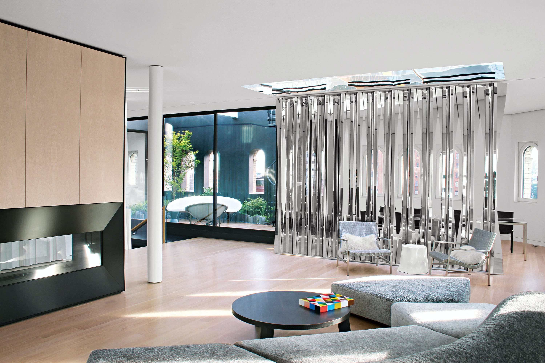 Great Room 2 Nocrop W1800 H1330 2X