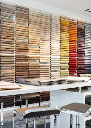 Jab-anstoetz-german-upholstery-fabrics-haute-living