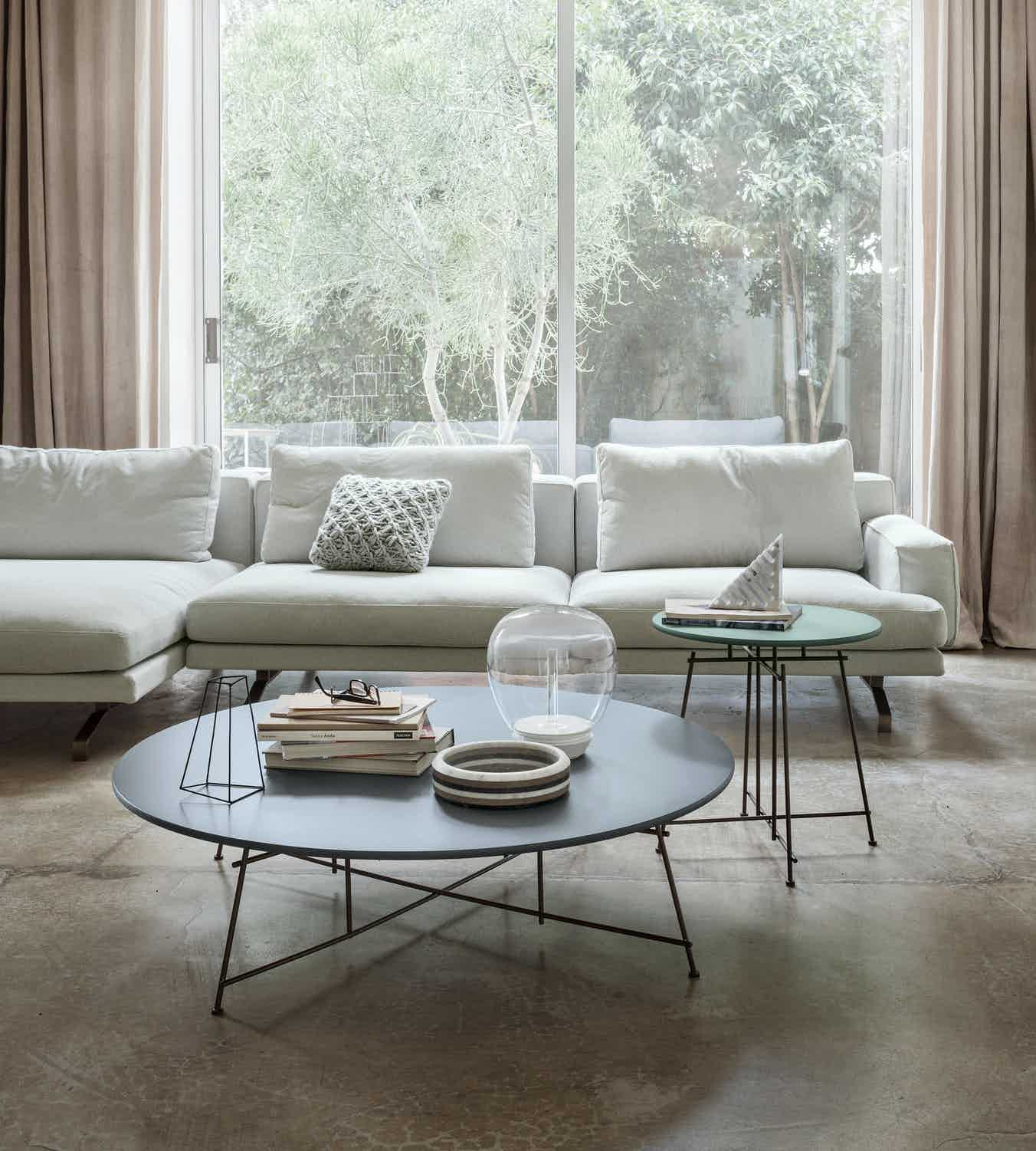 Lema-furniture-mr-zheng-side-table-insitu-duo-haute-living