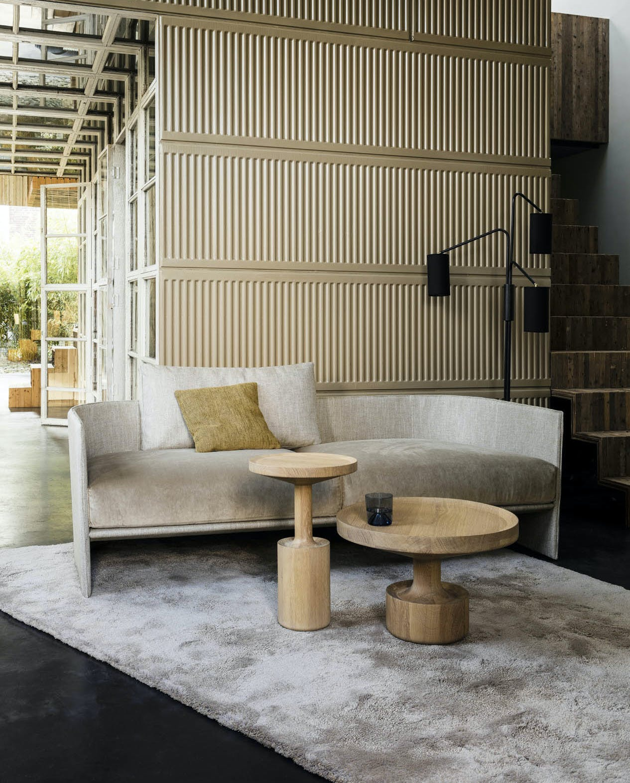 Linteloo-front-small-highline-sofa-institu-haute-living