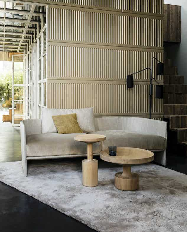 Linteloo-front-small-highline-sofa-institu-haute-living