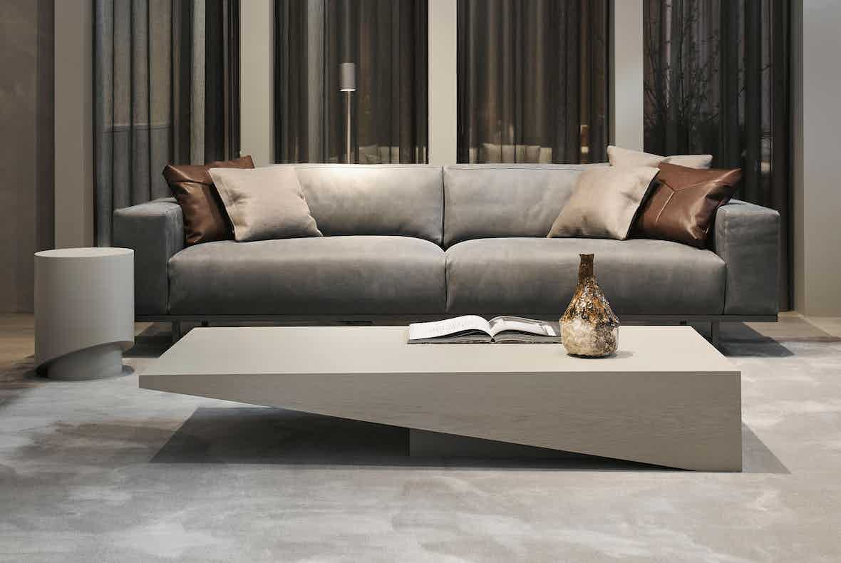 Piet boon kobe coffee table insitu haute living
