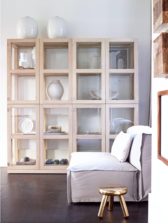 Piet Boon Tjerk Cabinet Insitu Haute Living