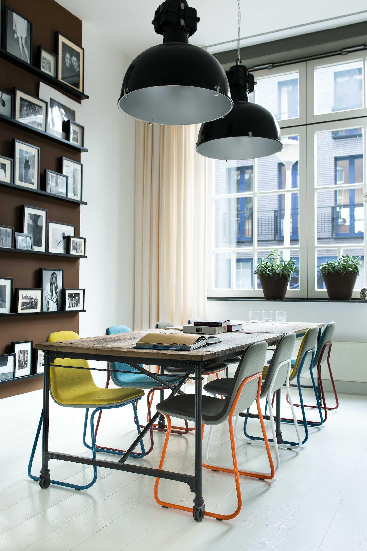 shop bogaerts label siren chair at haute living