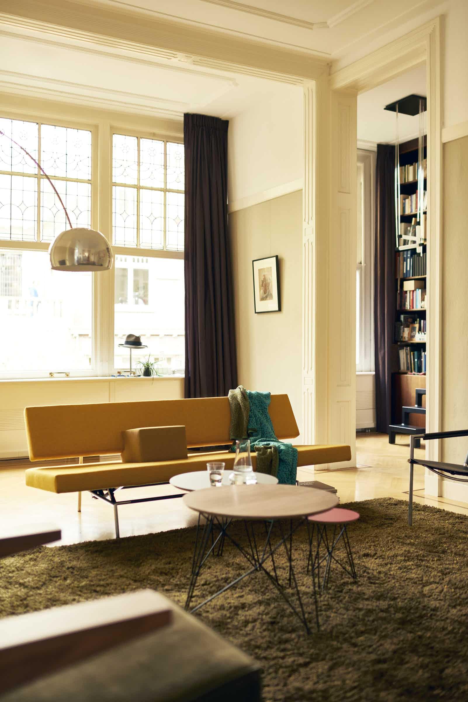 shop spectrum upholstered furniture haute living chicago