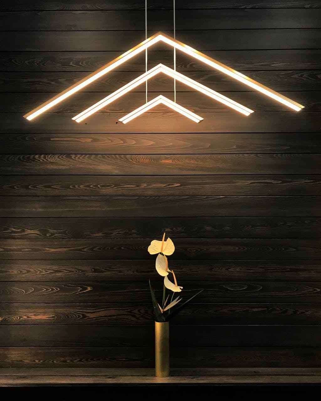 Studio Endo Alpine Apc60 Insitu Haute Living