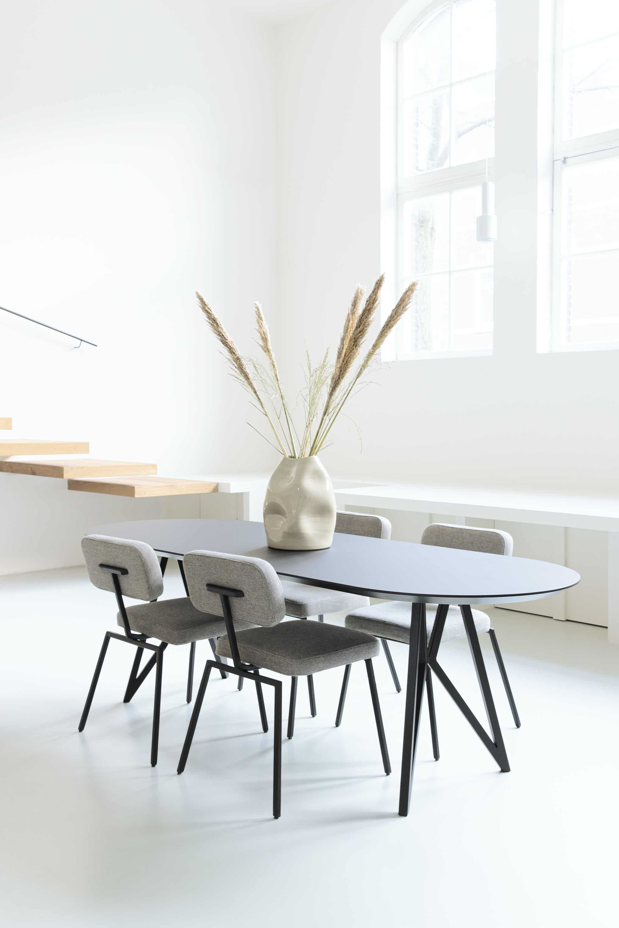Studio henk dutch furniture design at haute living