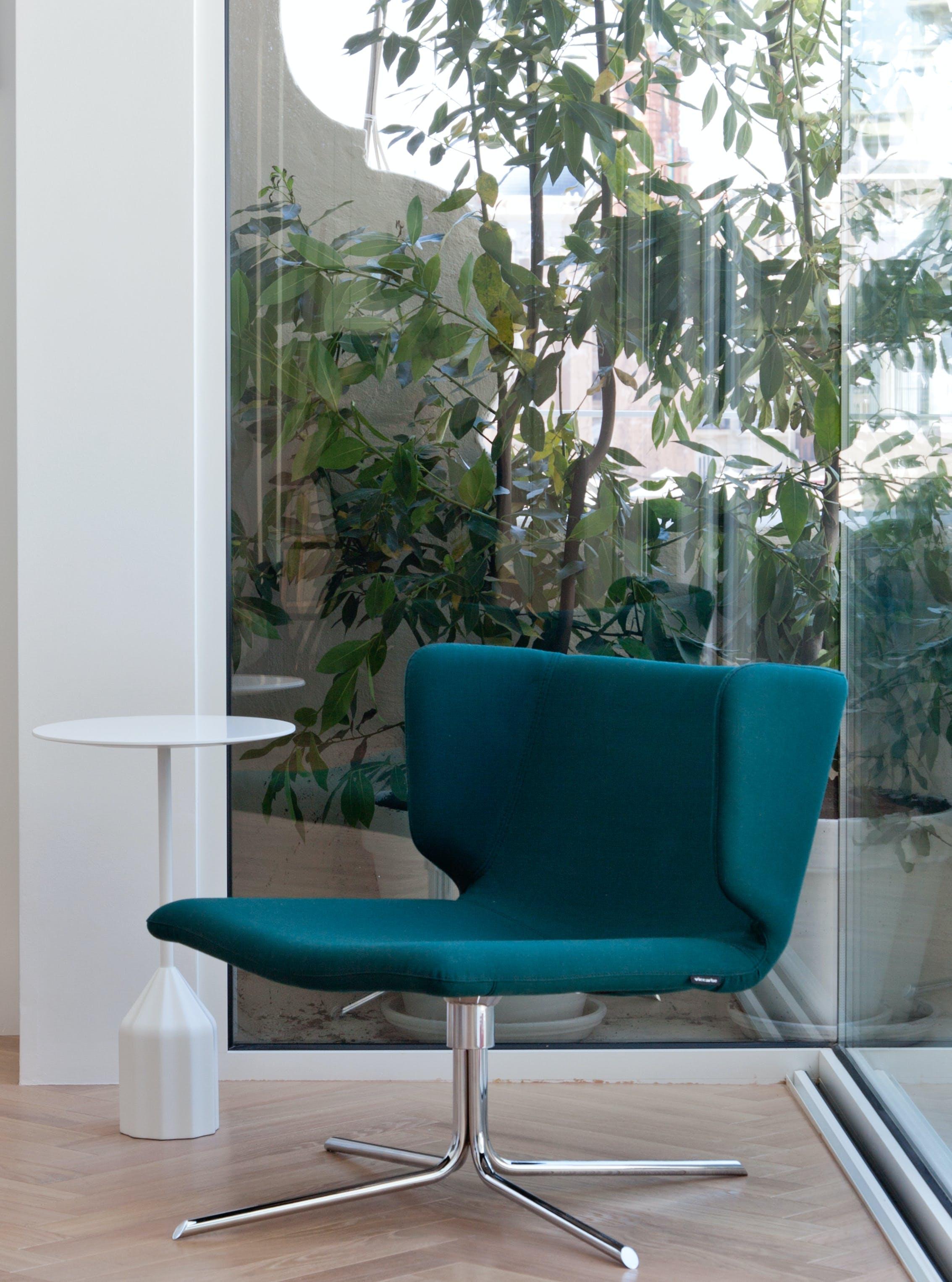 shop viccarbe modern upholstered furniture at haute living