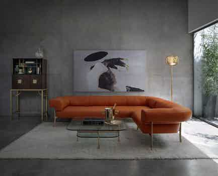 10 Composizione Zuan Katana Da Vinci Dusk105017 3000