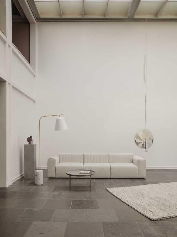 Riff Sofa Insitu