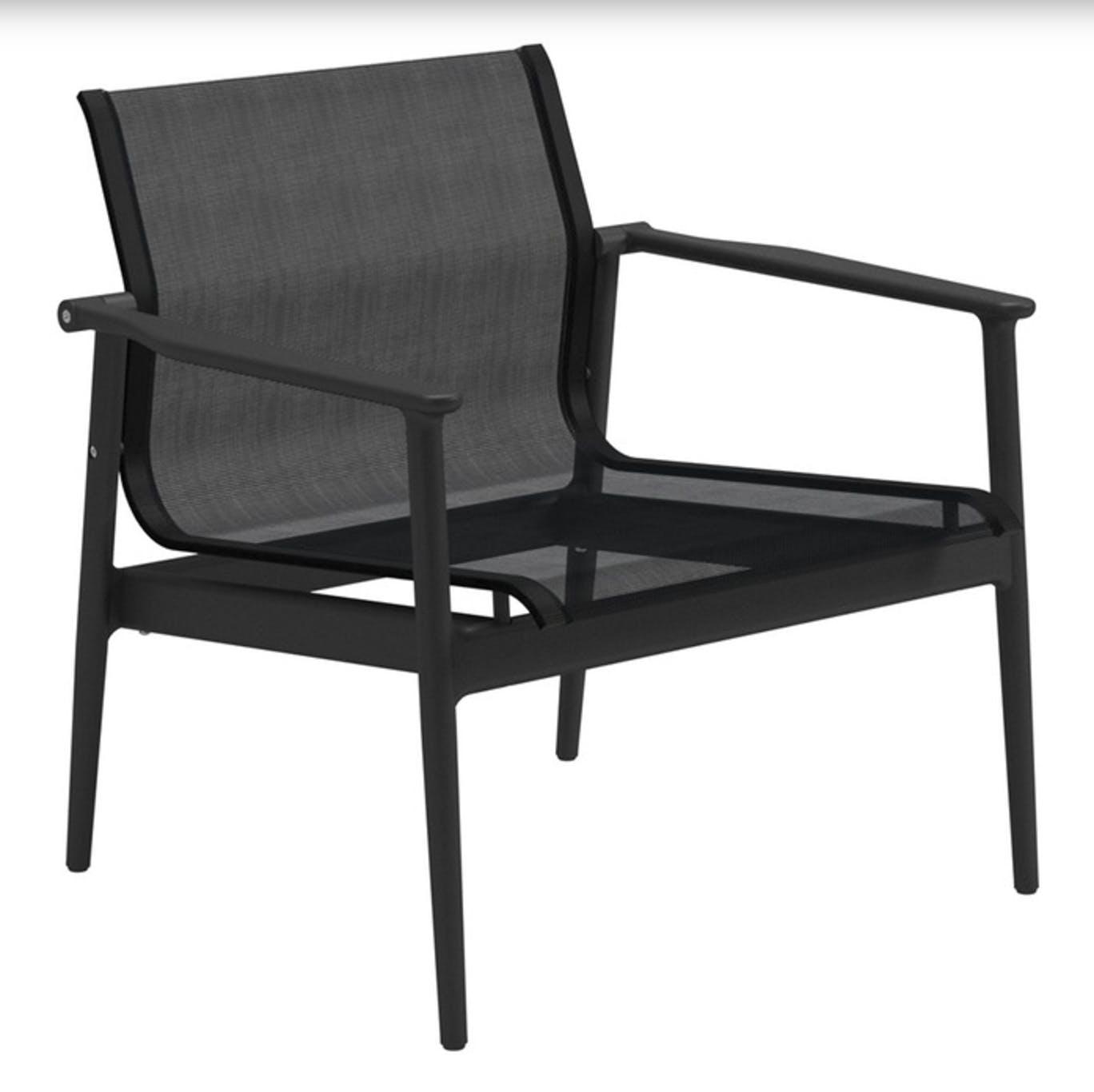 180 Lounge Chair