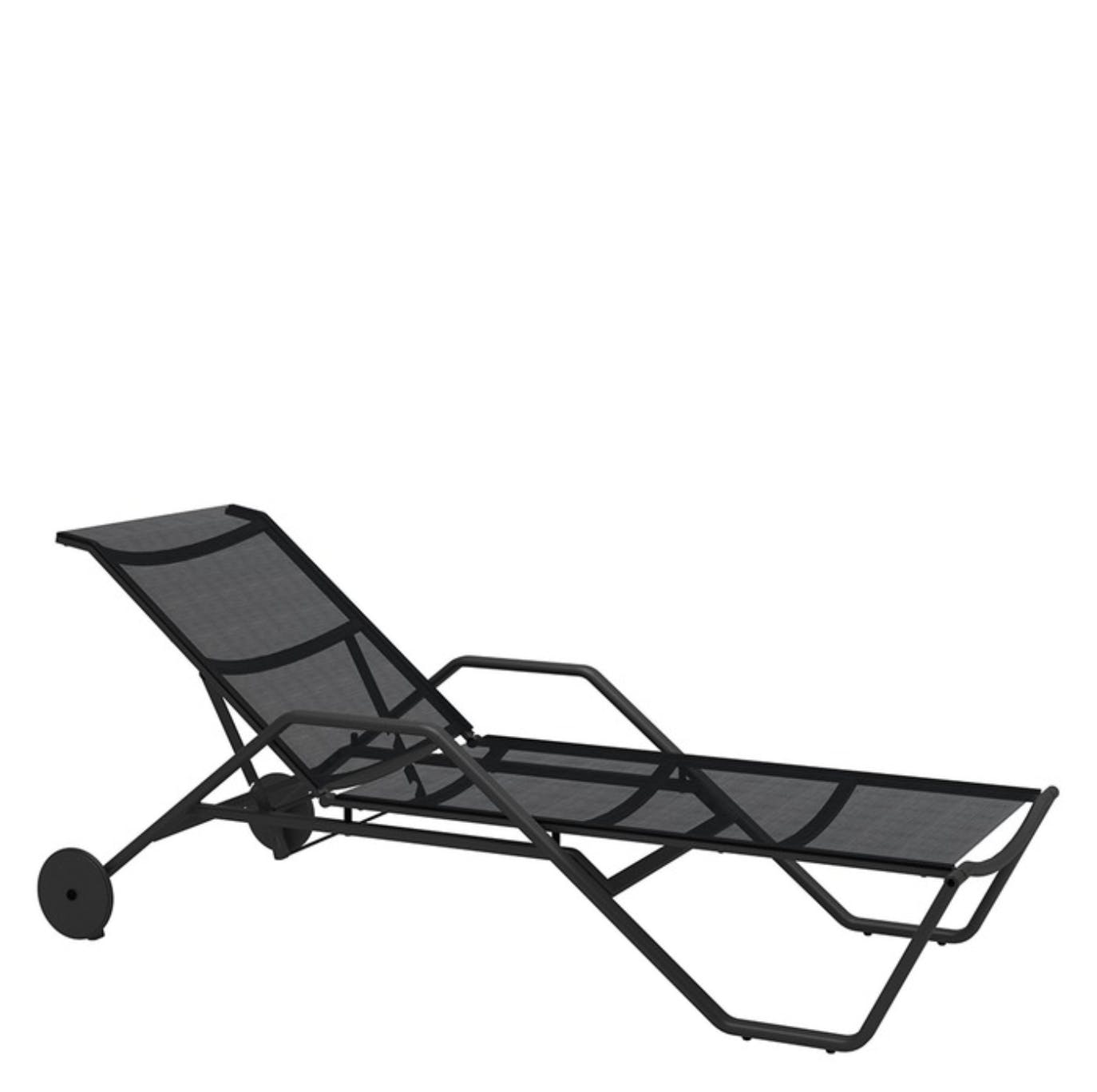 180 Lounger