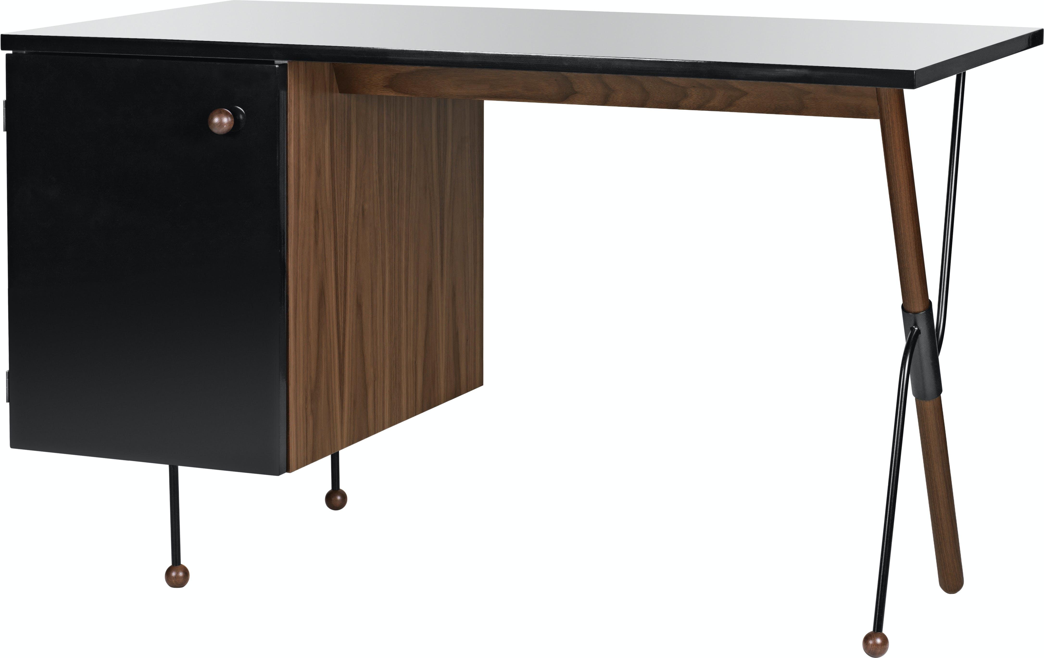Gubi-62-desk-angle-haute-living
