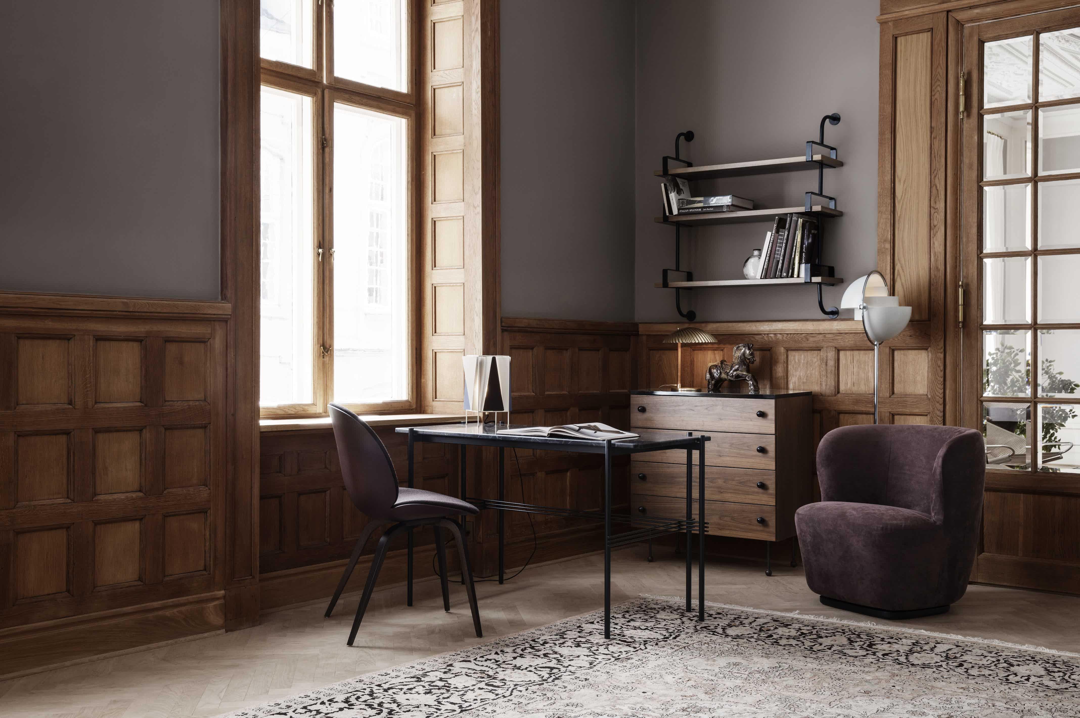 Gubi-62-desk-insitu-angle-haute-living