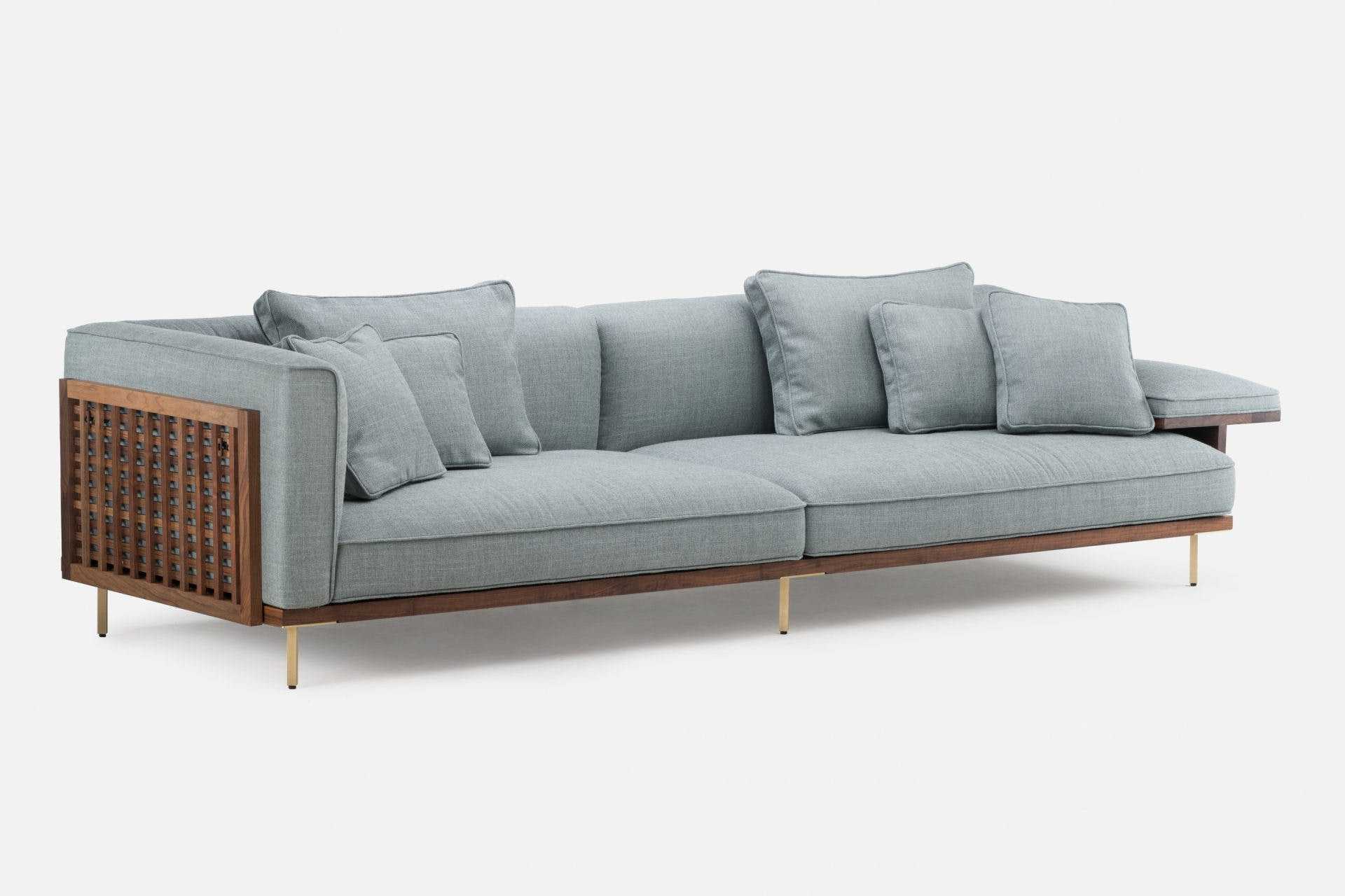 Belle Reeve Sofa By Luca Nichetto 2 2880X1920 Acf Cropped 1920X1280