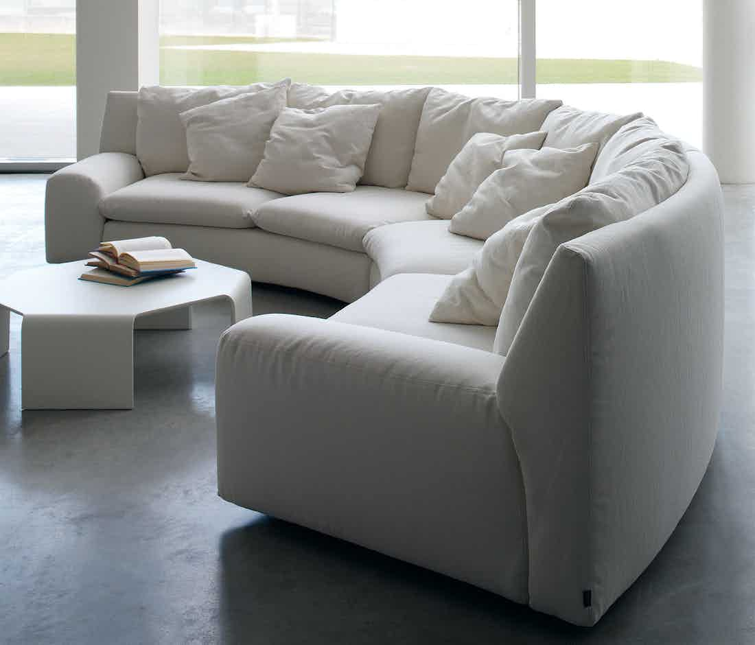 Ben-Ben-Sofa-by-Arflex-at-Haute-Living