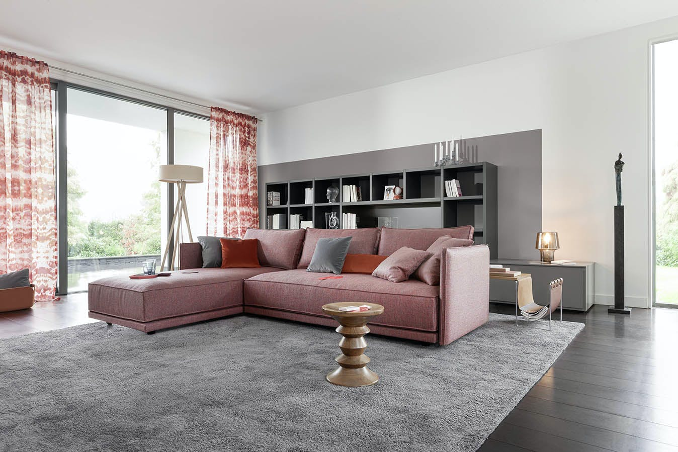 Cube-Lounge-Modular-Sofa-at-Haute-Living