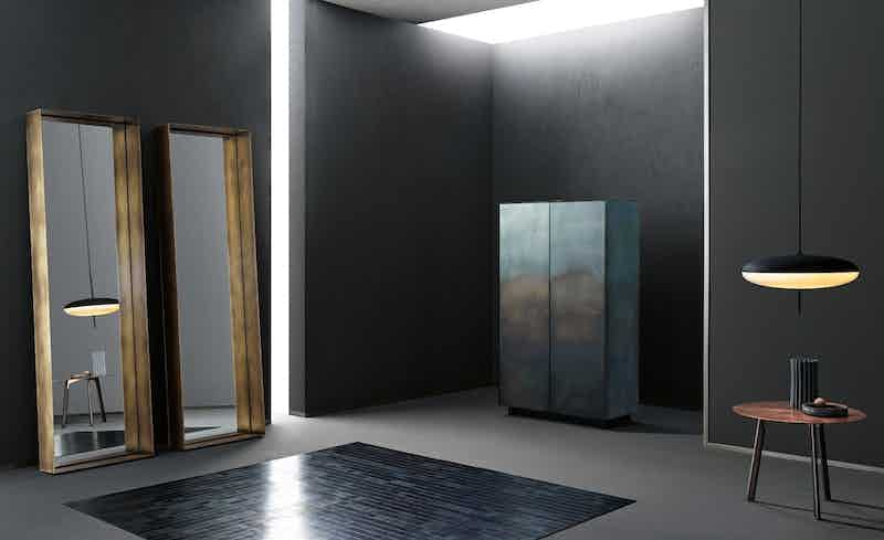DC Collection Gallery Marea 01 1600x9999