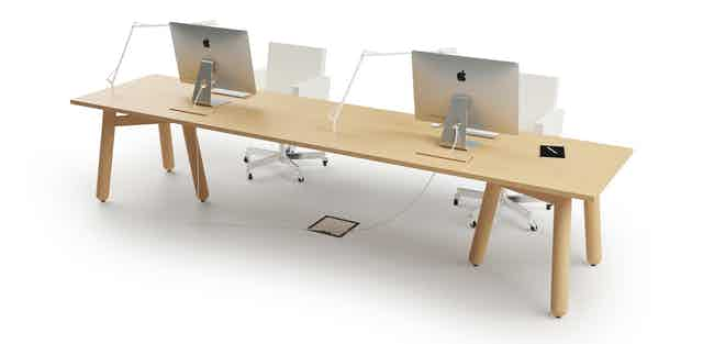Dum 06 Beech Small Office Naturel 002 A Def