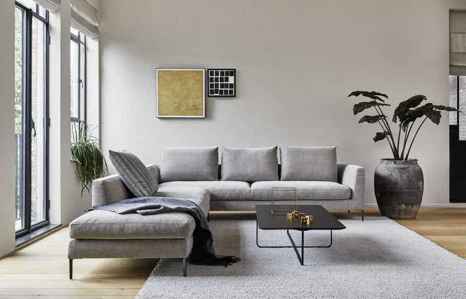 Daley-Sofa-by-Montis-at-Haute-Living