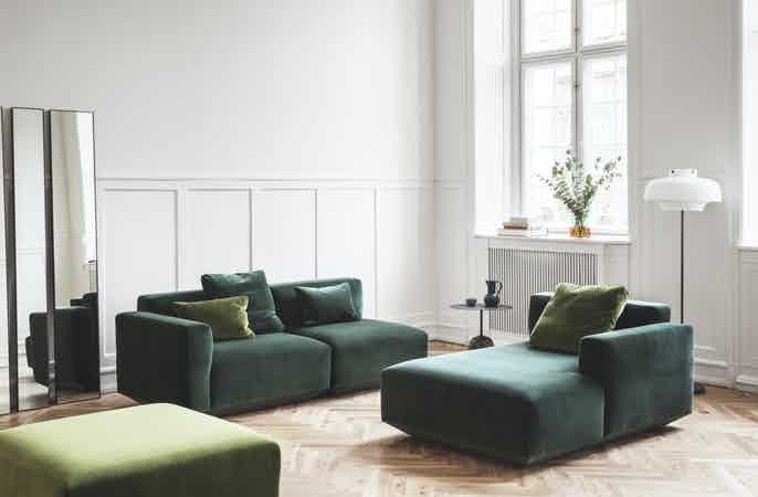 Develius-Sofa-by-Tradition-at-Haute-Living