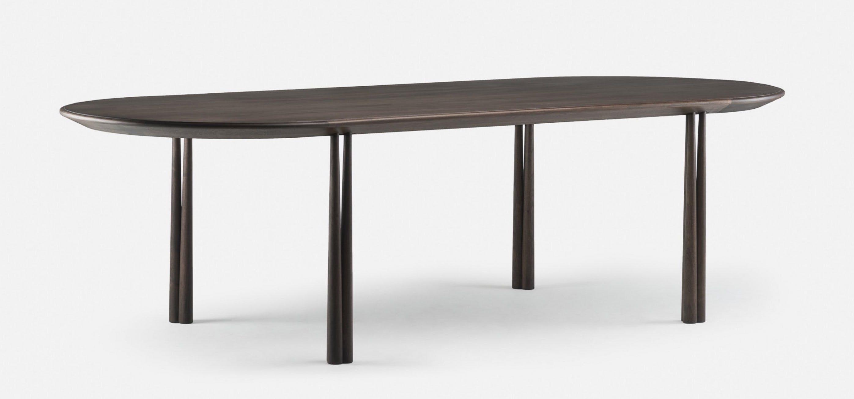 Eliot Table Web1 2800X1900