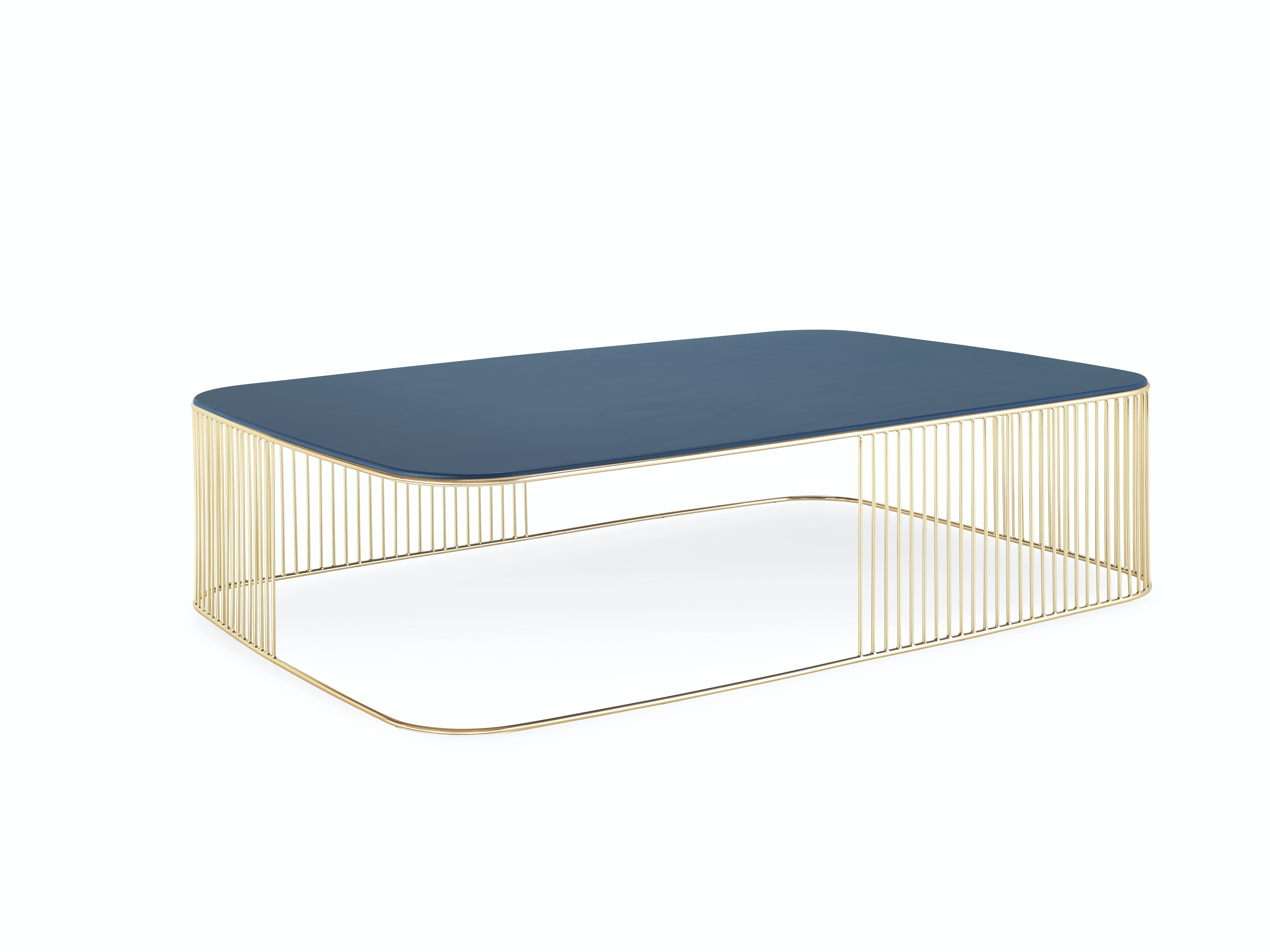 Frag Comb Coffee Table Gordon Guillaumier 4