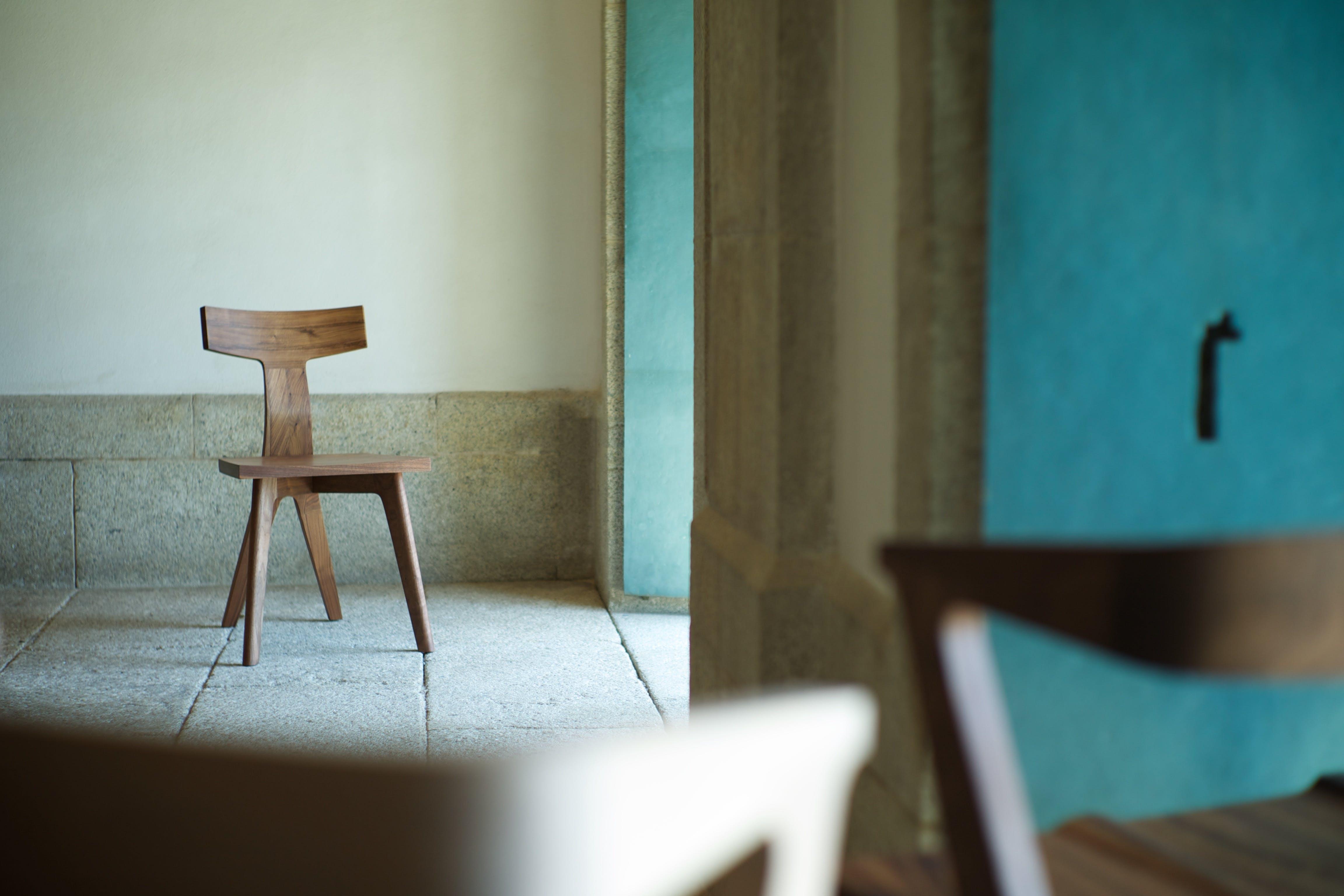 Mh Fin Chair 1