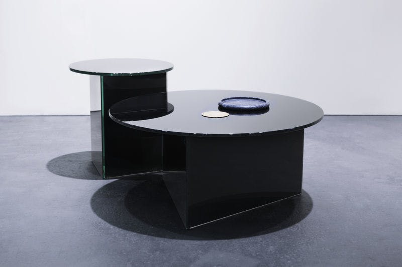 Pond-Tables-by-Friends-Founders-now-available-at-Haute-Living