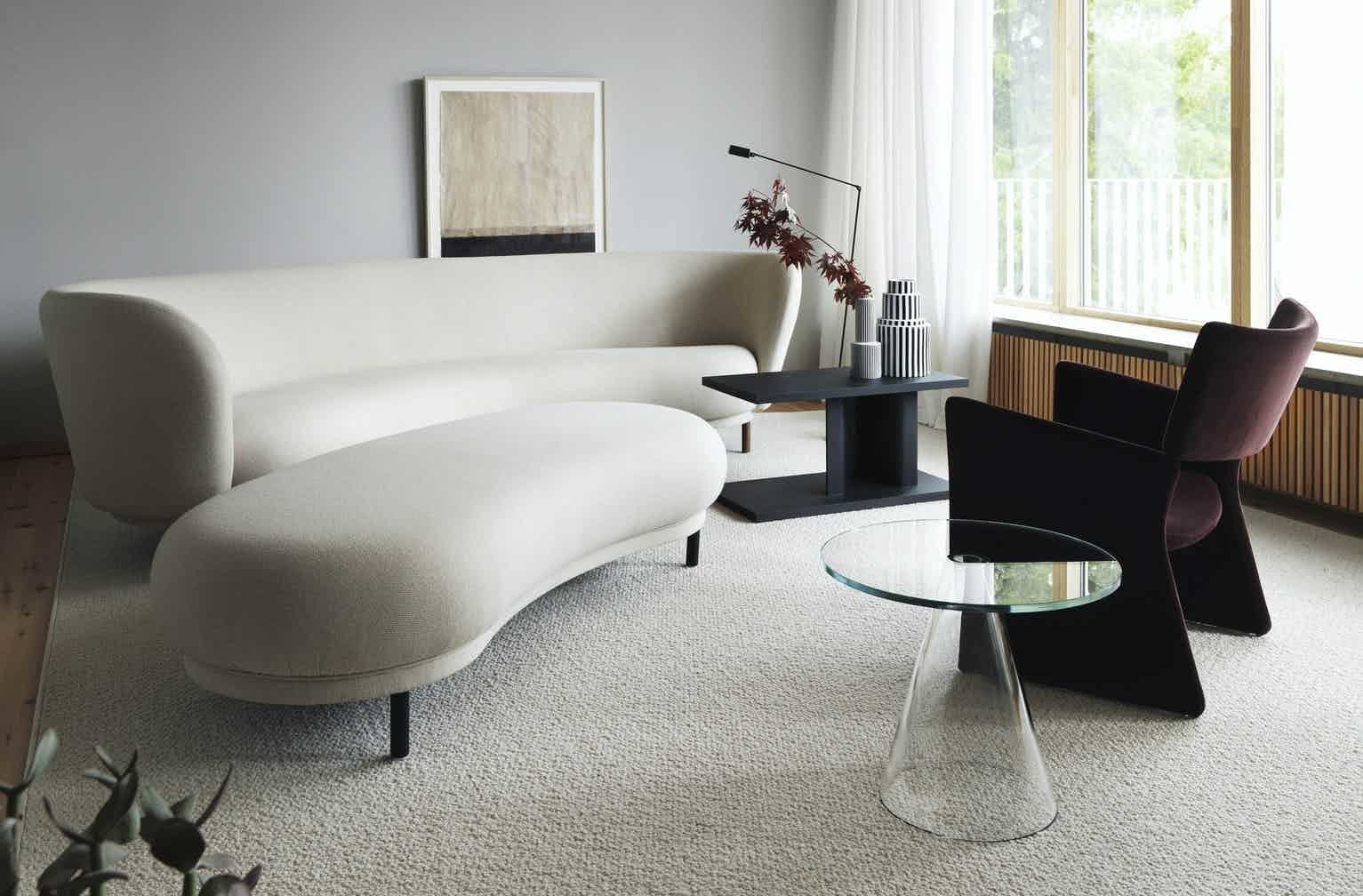 Sander-Table-by-Massproductions-now-available-at-Haute-Living