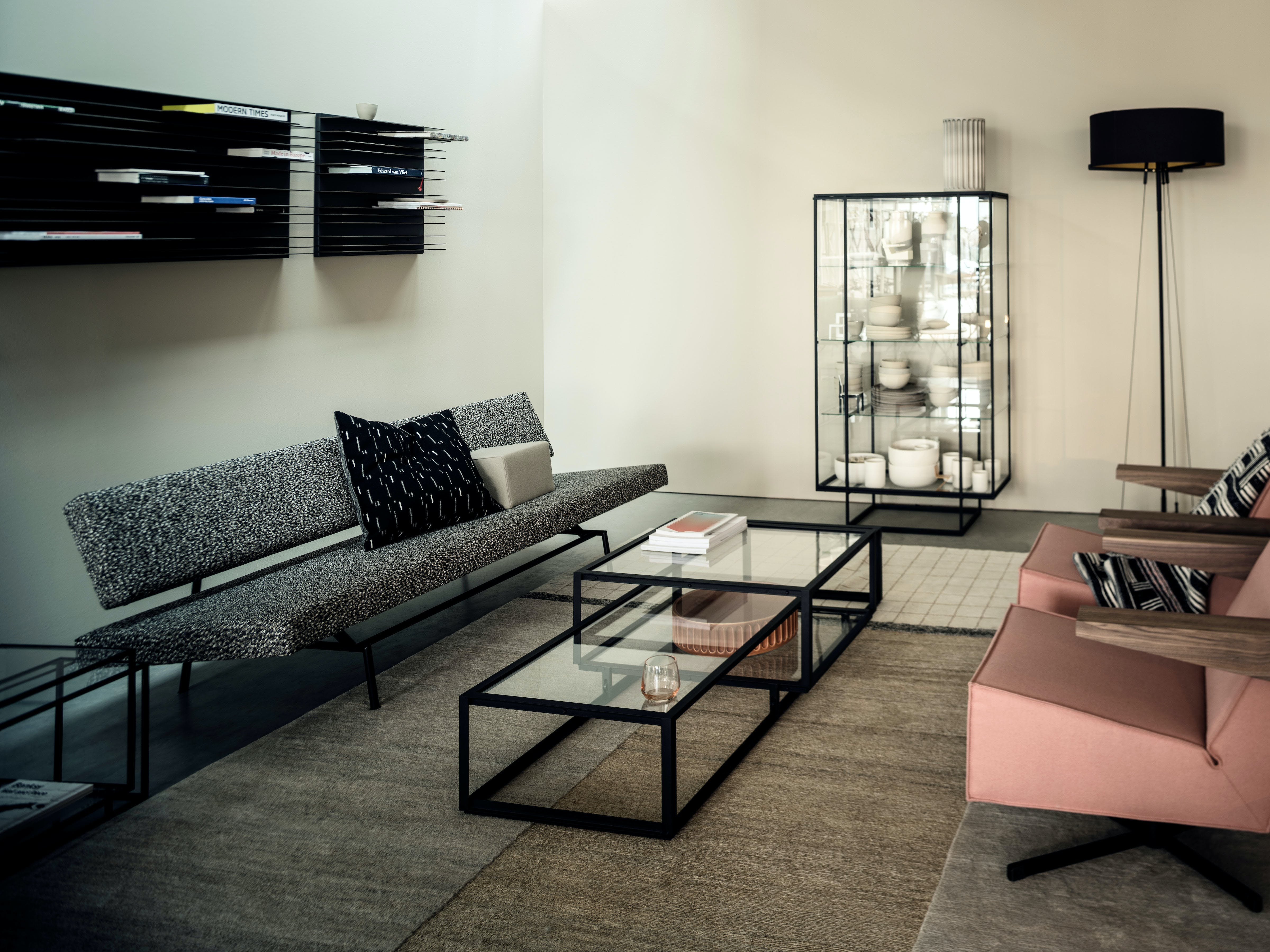 Tangled-Coffee-Table-by-Spectrum-now-available-at-Haute-Living